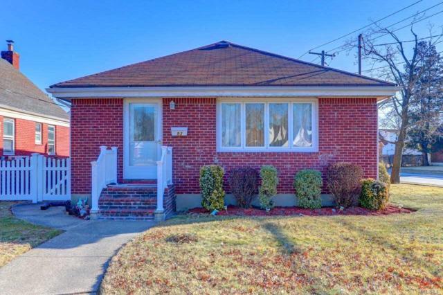 93 Lamberson St, Valley Stream, NY 11580 (MLS #3007078) :: Keller Williams Homes & Estates