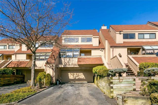 17 John Bean Ct, Port Washington, NY 11050 (MLS #3007201) :: Netter Real Estate