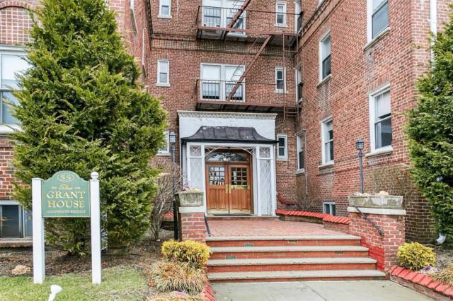 55 Grand Ave 6B, Rockville Centre, NY 11570 (MLS #3007481) :: Netter Real Estate