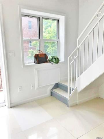 42-38 Judge St 4th Fl, Elmhurst, NY 11373 (MLS #3007828) :: Netter Real Estate