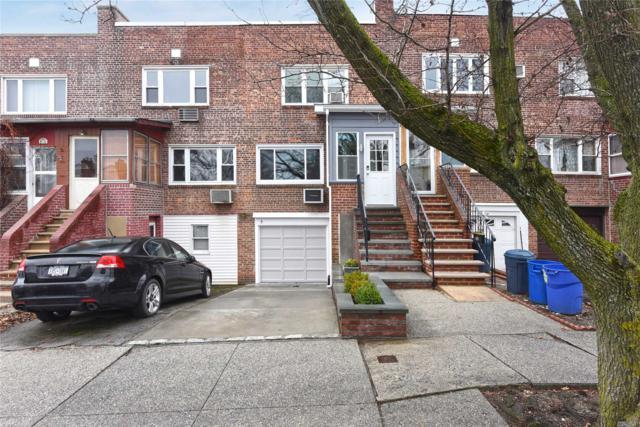 151-16 11th Ave, Whitestone, NY 11357 (MLS #3007886) :: Shares of New York