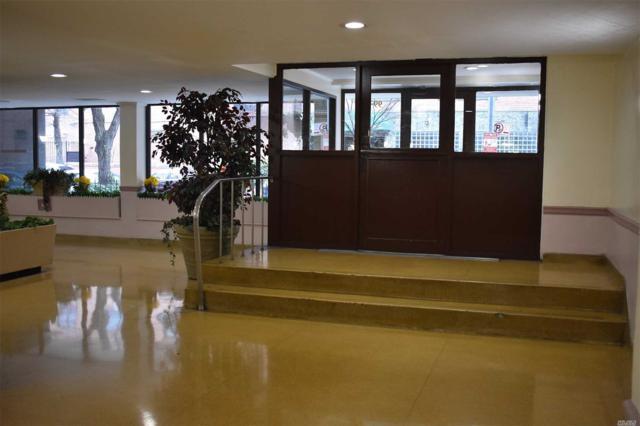 98-05 58th  Ave 1G, Corona, NY 11368 (MLS #3008182) :: Netter Real Estate