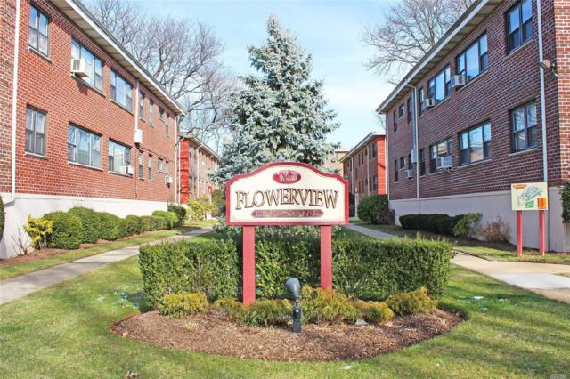 55 Tulip Ave 2-5, Floral Park, NY 11001 (MLS #3008219) :: Netter Real Estate