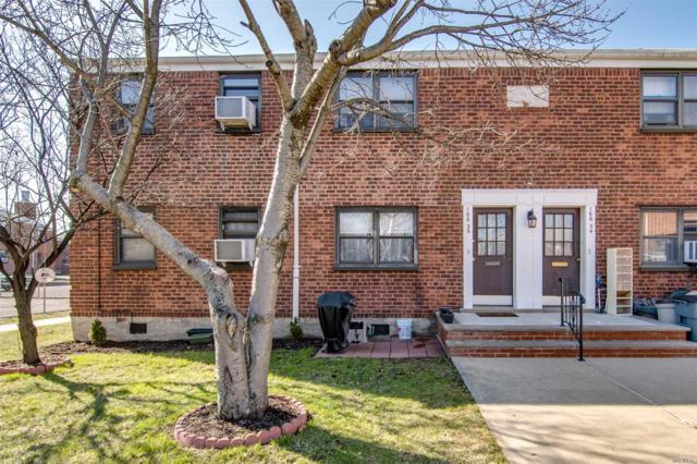 166-36 17th Rd Lower, Whitestone, NY 11357 (MLS #3008269) :: Shares of New York