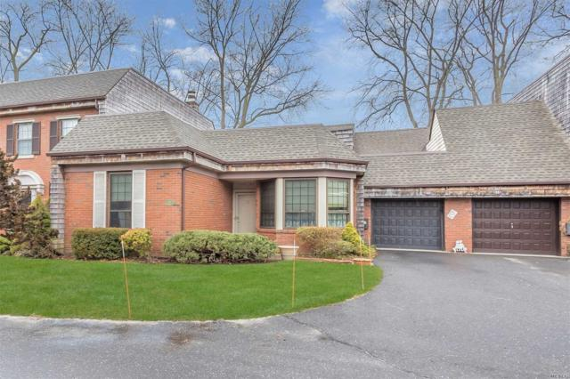 12 Admirals Dr, Bay Shore, NY 11706 (MLS #3008323) :: Netter Real Estate