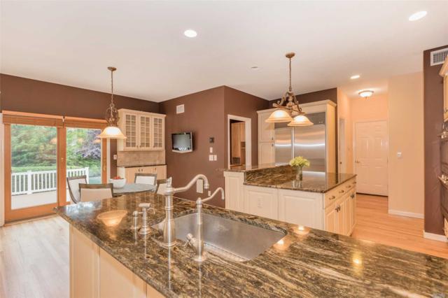 80 S Woodsome Rd, Babylon, NY 11702 (MLS #3008478) :: Netter Real Estate