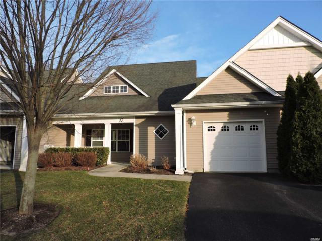17 Newcastle Ct, Riverhead, NY 11901 (MLS #3008503) :: Netter Real Estate