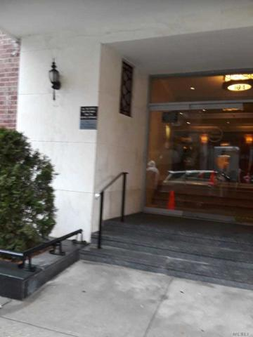 104-20 68th Dr A45, Forest Hills, NY 11375 (MLS #3008546) :: Netter Real Estate