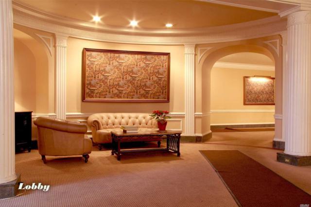 118-11 84 Ave #219, Kew Gardens, NY 11415 (MLS #3008557) :: Netter Real Estate