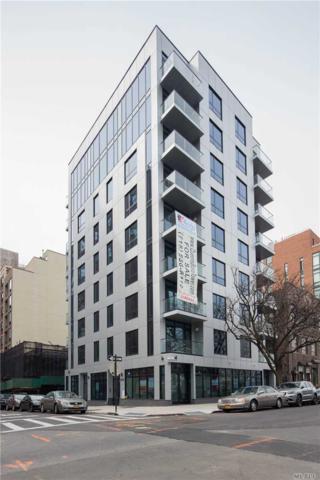 41-04 27th 4A, Long Island City, NY 11101 (MLS #3008559) :: Netter Real Estate