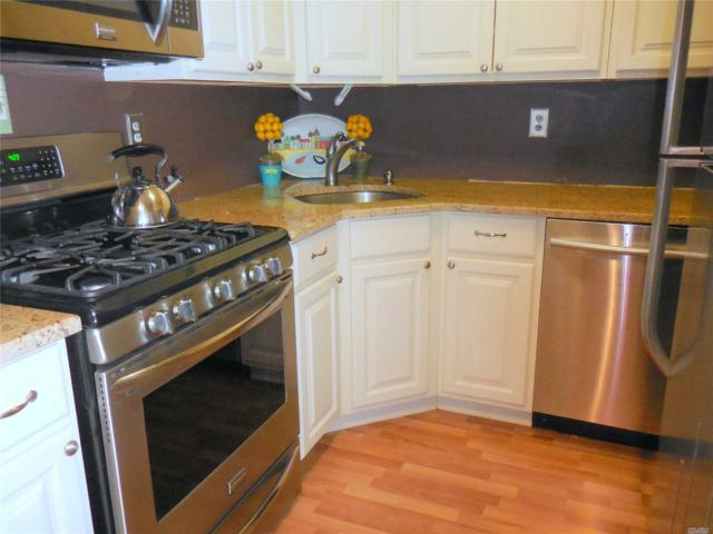 180 Fairview Cir, Middle Island, NY 11953 (MLS #3008723) :: Netter Real Estate