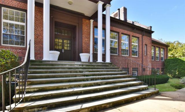 69 Bay Ave D, Huntington, NY 11743 (MLS #3008754) :: Netter Real Estate