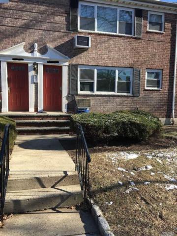 Flushing, NY 11367 :: Netter Real Estate