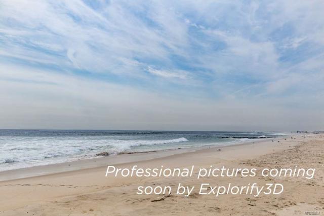 711 Shore Rd 2E, Long Beach, NY 11561 (MLS #3009179) :: Netter Real Estate