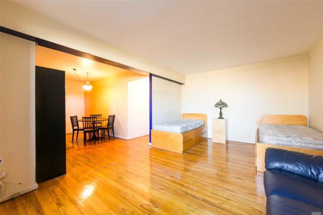 213-05 75 Ave 2K, Bayside, NY 11364 (MLS #3009228) :: Netter Real Estate