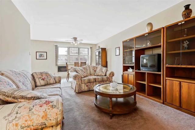 151-40 88th St 4H, Howard Beach, NY 11414 (MLS #3009477) :: Netter Real Estate