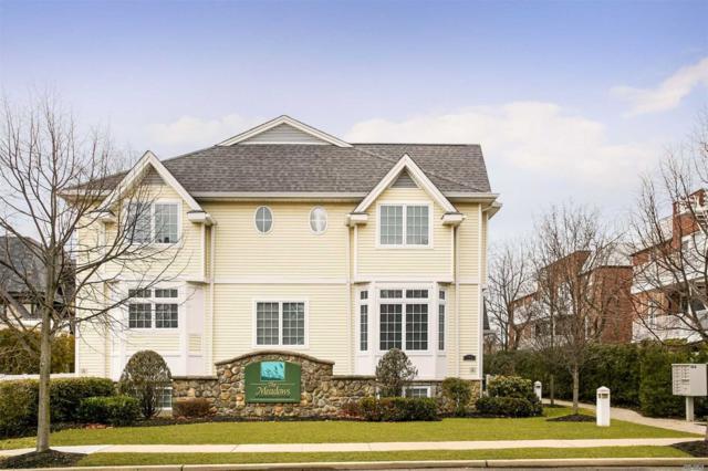 106 Morris Ave, Rockville Centre, NY 11570 (MLS #3009589) :: Netter Real Estate