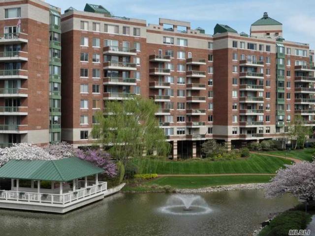 111 Cherry Valley Ave #312, Garden City, NY 11530 (MLS #3009594) :: Netter Real Estate