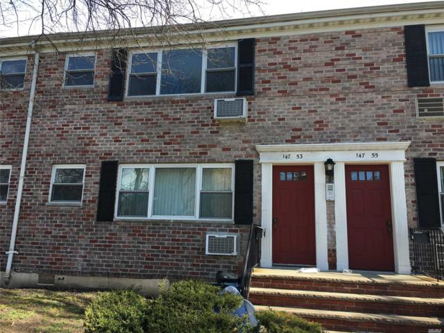 147-53 68th Dr 452B, Flushing, NY 11367 (MLS #3009756) :: Netter Real Estate