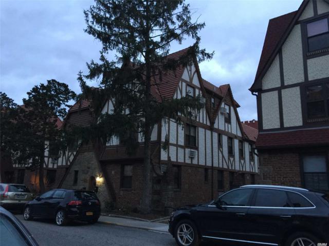 189-40 37 Ave #10, Flushing, NY 11358 (MLS #3009776) :: Netter Real Estate