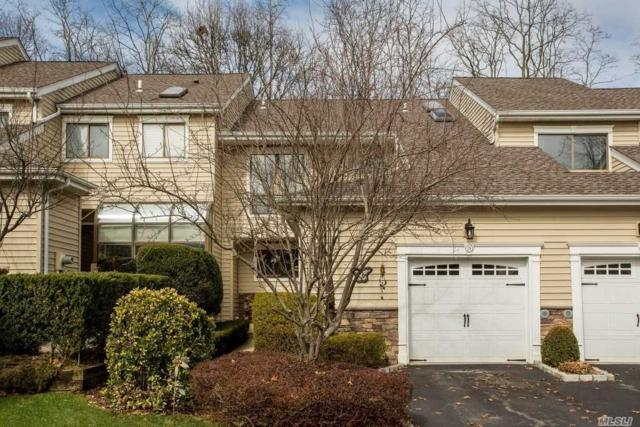 29 Villas Cir, Melville, NY 11747 (MLS #3009908) :: Netter Real Estate