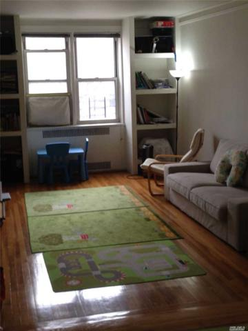 68-63 108th St 3P, Forest Hills, NY 11375 (MLS #3010152) :: Netter Real Estate