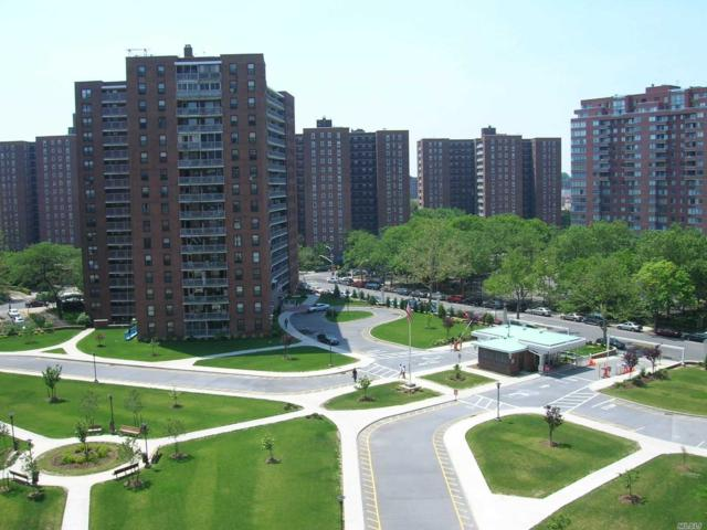 61-45 98th St 6H, Rego Park, NY 11374 (MLS #3010503) :: Netter Real Estate
