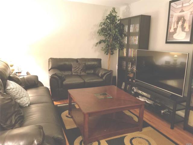 247-07 76 Ave, Bellerose, NY 11426 (MLS #3010531) :: Netter Real Estate