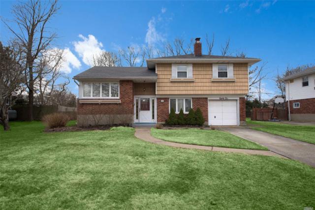 East Islip, NY 11730 :: Netter Real Estate