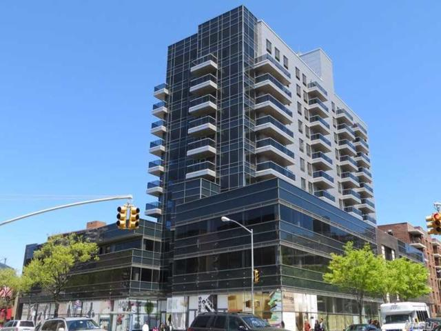 42-35 Main St 7C, Flushing, NY 11355 (MLS #3010770) :: Netter Real Estate