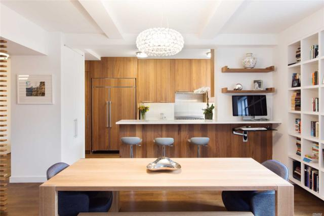 10 Holder Place 3D, Forest Hills, NY 11375 (MLS #3010852) :: Netter Real Estate