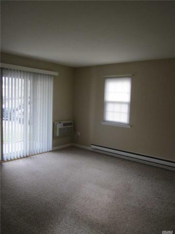 215 E Main St #31, East Islip, NY 11730 (MLS #3010950) :: Netter Real Estate