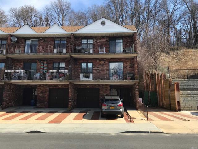 69-09 242nd St, Douglaston, NY 11362 (MLS #3010988) :: Netter Real Estate