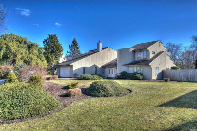 99 Percy Williams Dr, East Islip, NY 11730 (MLS #3011037) :: Netter Real Estate