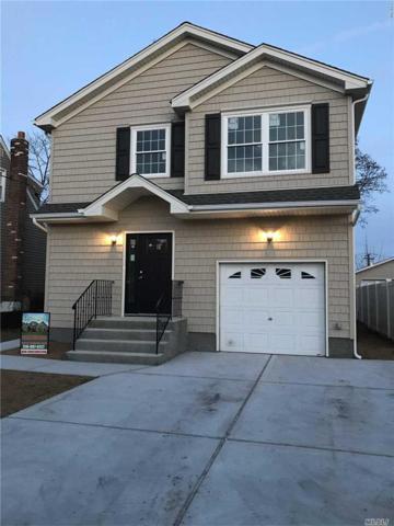 55 E Clinton Ave, Roosevelt, NY 11575 (MLS #3011042) :: Netter Real Estate
