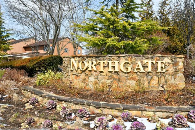 28 Northgate Cir, Melville, NY 11747 (MLS #3011283) :: Netter Real Estate
