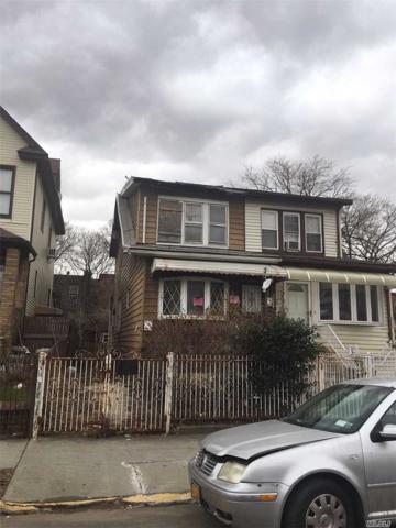332 E 28th St, Brooklyn, NY 11226 (MLS #3011357) :: Netter Real Estate