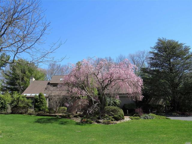 3 Polo Ct, Woodbury, NY 11797 (MLS #3011485) :: Netter Real Estate