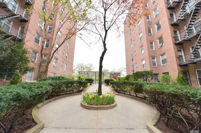 800 Grand Concourse La-N, Out Of Area Town, NY 10451 (MLS #3011615) :: Netter Real Estate