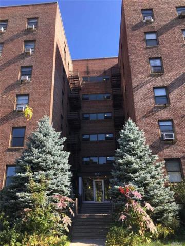 73-51 Bell Blvd 2A, Bayside, NY 11364 (MLS #3011634) :: Netter Real Estate
