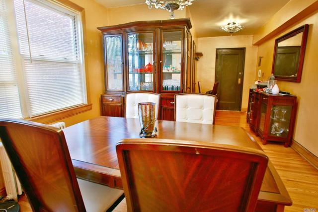 16 Edwards St. 3G, Roslyn Heights, NY 11577 (MLS #3011862) :: Netter Real Estate