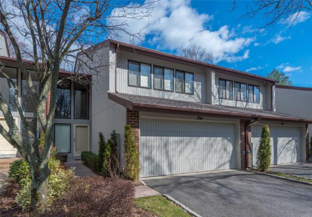 104 Foxwood Dr, Jericho, NY 11753 (MLS #3011886) :: The Lenard Team
