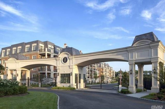6000 Royal Ct #6006, North Hills, NY 11040 (MLS #3012011) :: Netter Real Estate