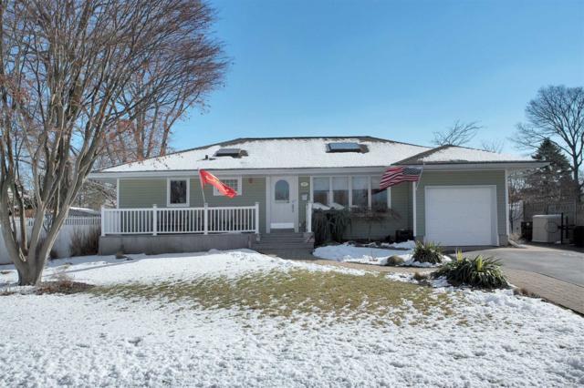 23 Keswick Dr, East Islip, NY 11730 (MLS #3012322) :: Netter Real Estate