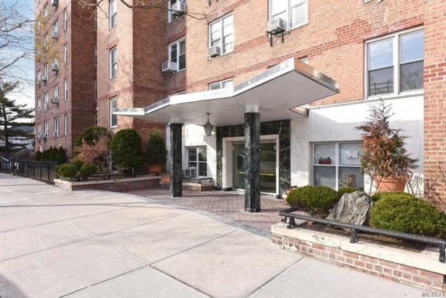 102-21 63 Rd B03, Forest Hills, NY 11375 (MLS #3012358) :: Netter Real Estate