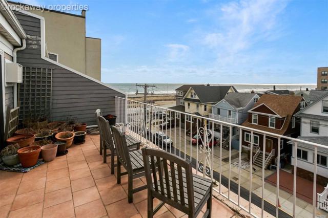 130 Beach 92nd St 3C, Rockaway Beach, NY 11693 (MLS #3012384) :: Netter Real Estate