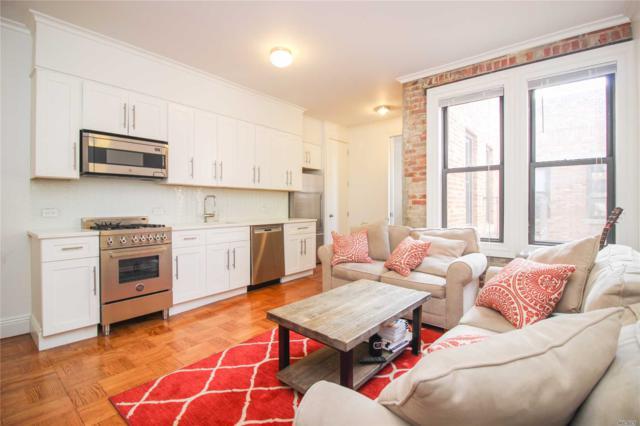 24-65 38th St D9, Astoria, NY 11103 (MLS #3012552) :: Netter Real Estate