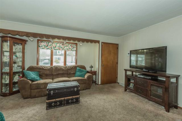 2815 Eagle Ave, Medford, NY 11763 (MLS #3012575) :: Netter Real Estate