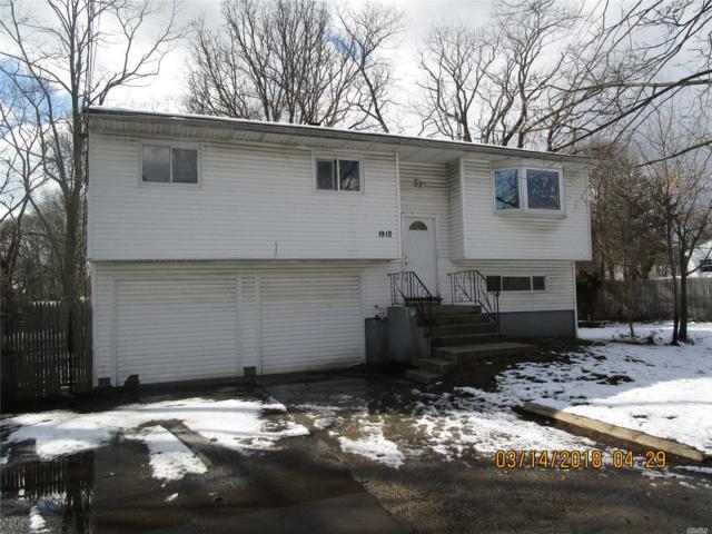 Central Islip, NY 11722 :: Netter Real Estate