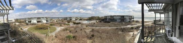 101 Dune Rd A-10, E. Quogue, NY 11942 (MLS #3012886) :: Netter Real Estate